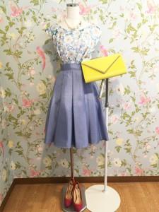 ao_nr_dress_785