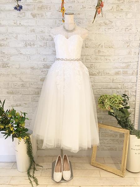 ao_nr_dress_786