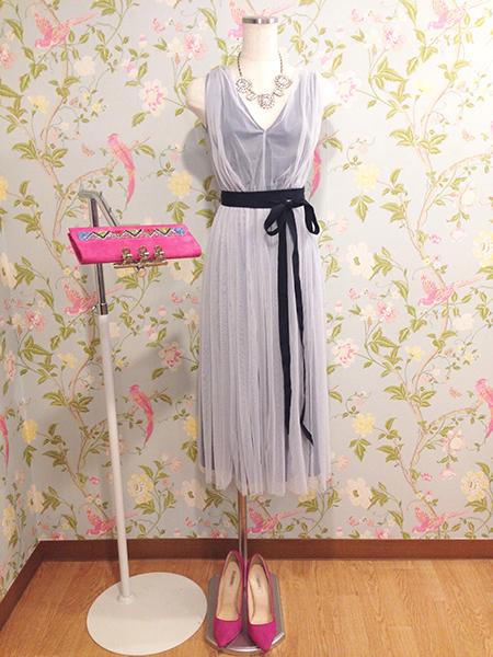 ao_nr_dress_787