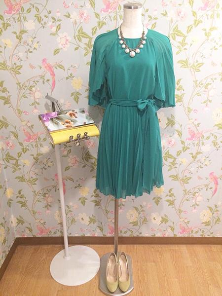 ao_nr_dress_789