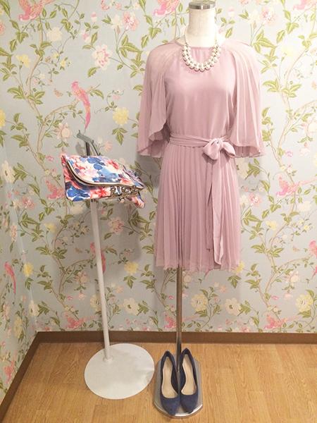 ao_nr_dress_790