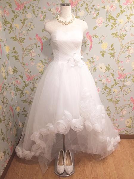 ao_nr_dress_791