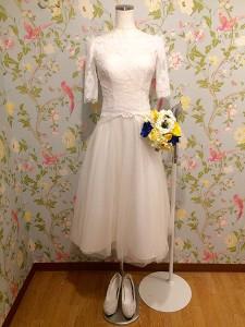 ao_nr_dress_794