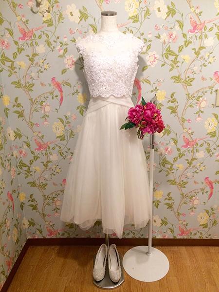 ao_nr_dress_795