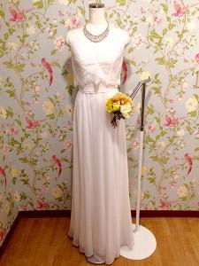 ao_nr_dress_796