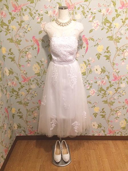 ao_nr_dress_797