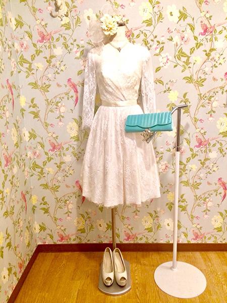 ao_nr_dress_799