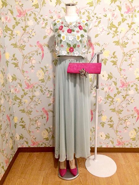 ao_nr_dress_800