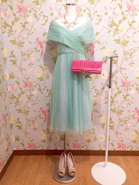 ao_nr_dress_802