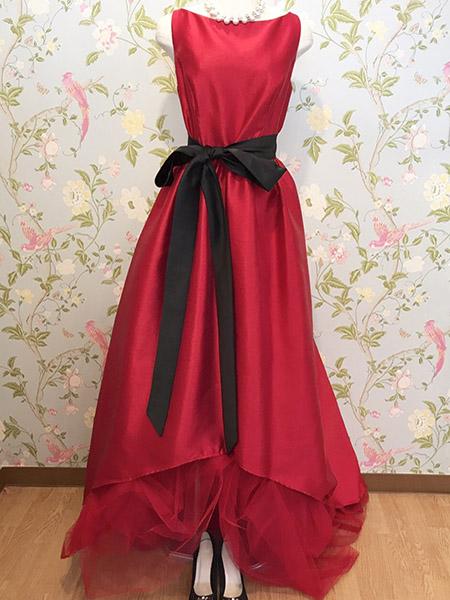 ao_nr_dress_804