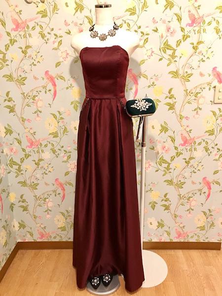 ao_nr_dress_806
