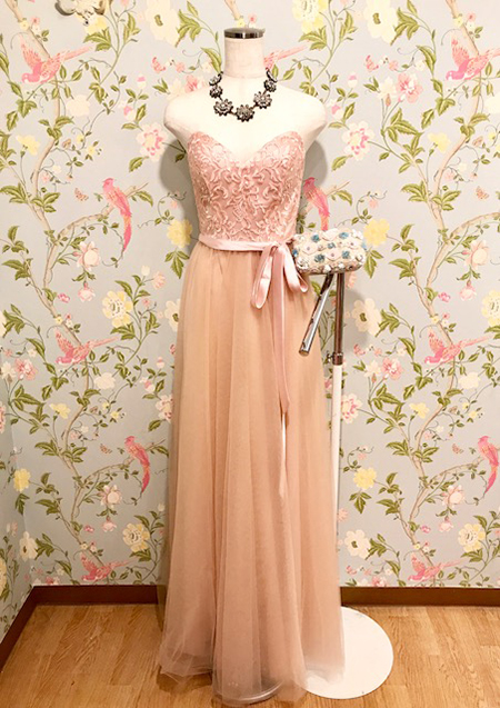 ao_nr_dress_807