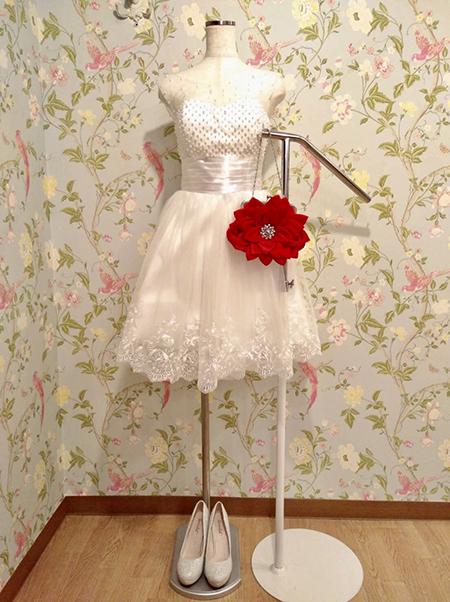 ao_nr_dress_808