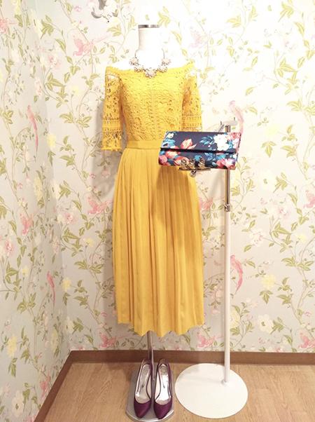ao_nr_dress_809