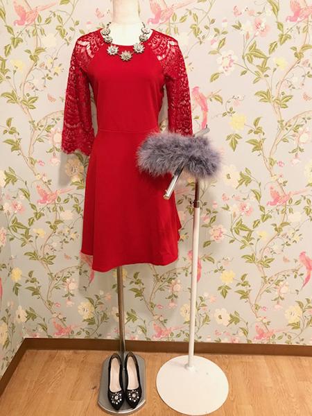ao_nr_dress_810