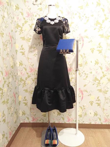 ao_nr_dress_812