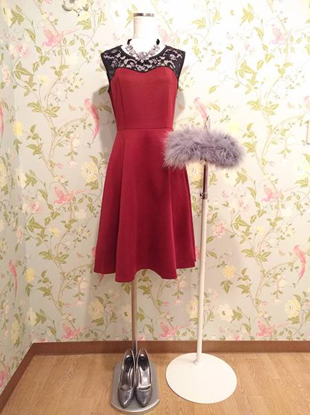 ao_nr_dress_813