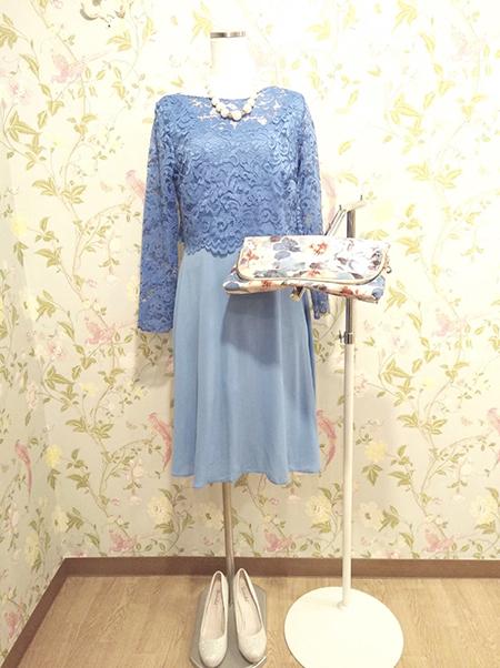 ao_nr_dress_816