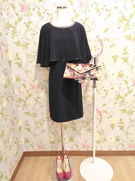 ao_nr_dress_819