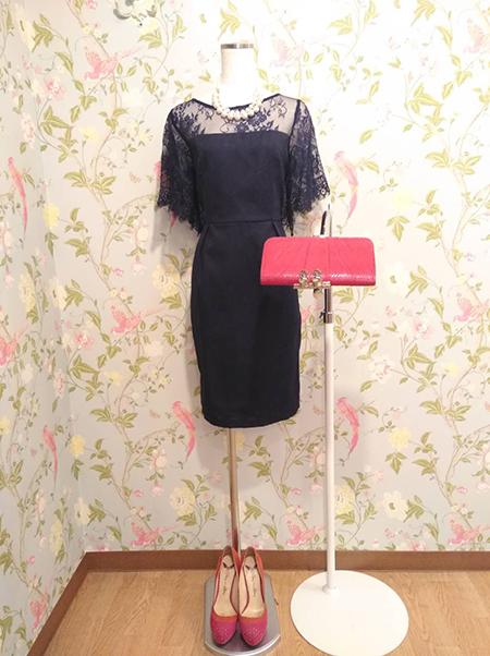 ao_nr_dress_823