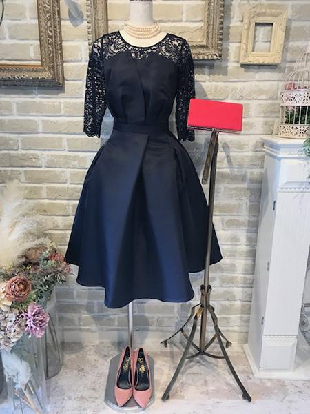 ao_nr_dress_828