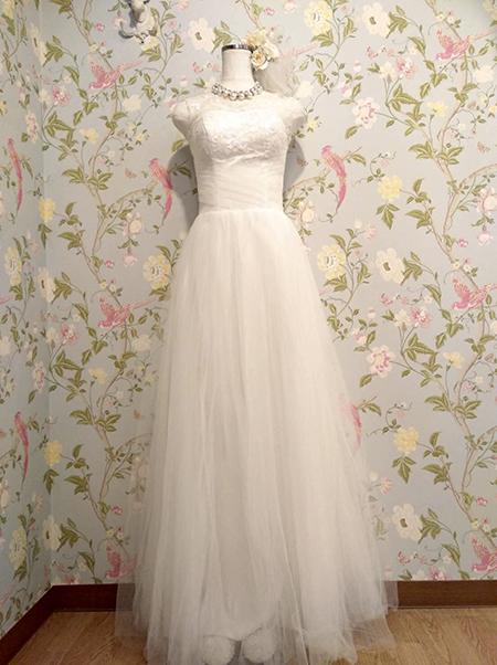 ao_nr_dress_831