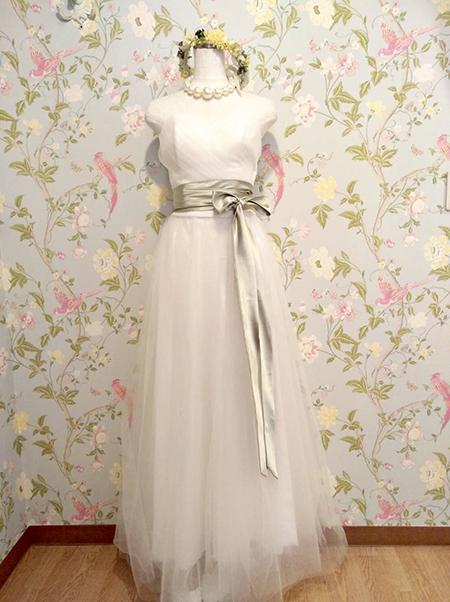 ao_nr_dress_832