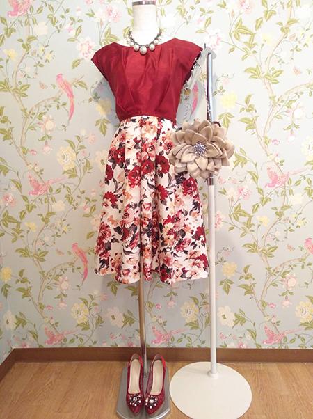 ao_nr_dress_833