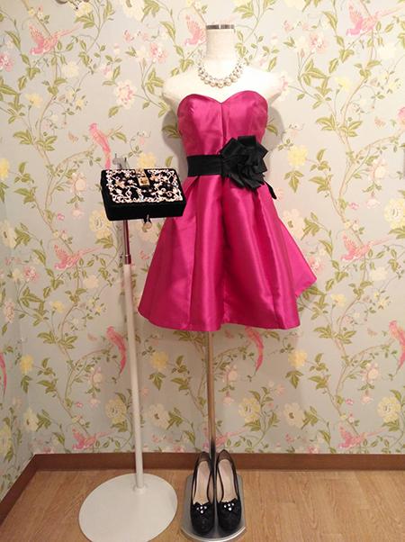ao_nr_dress_835