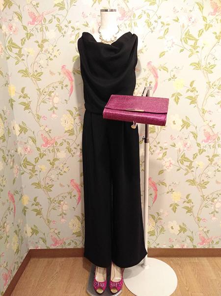 ao_nr_dress_841