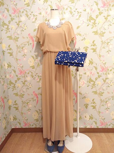ao_nr_dress_844