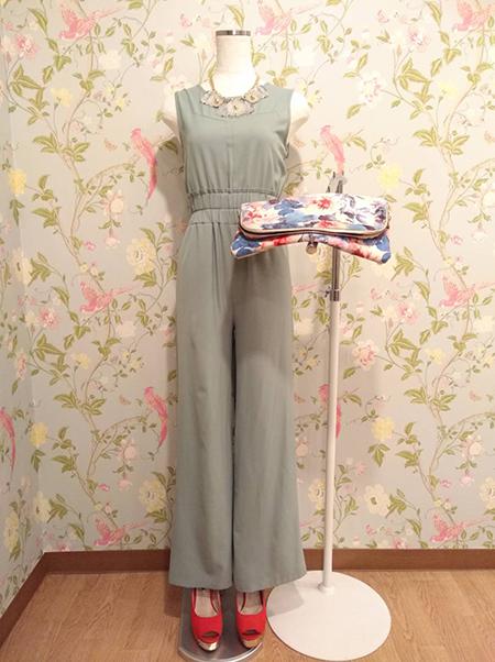 ao_nr_dress_845