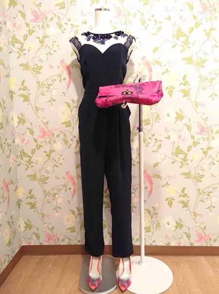 ao_nr_dress_846