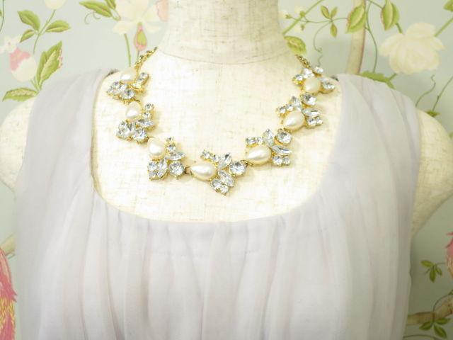ao_nr_necklace_002
