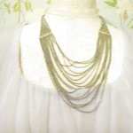 ao_nr_necklace_003