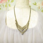 ao_nr_necklace_004