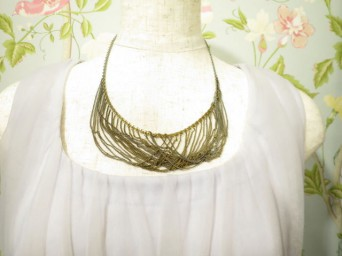 ao_nr_necklace_005