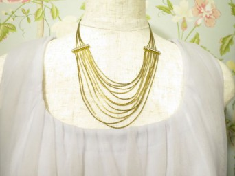 ao_nr_necklace_006