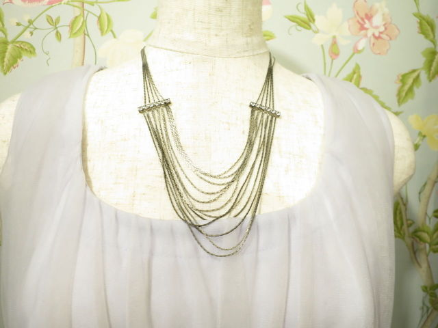 ao_nr_necklace_007
