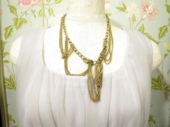 ao_nr_necklace_008