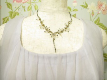 ao_nr_necklace_009