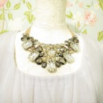 ao_nr_necklace_010
