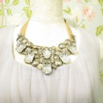 ao_nr_necklace_011