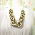 ao_nr_necklace_012