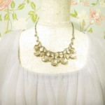 ao_nr_necklace_013