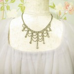 ao_nr_necklace_014
