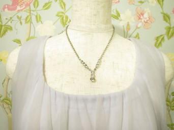 ao_nr_necklace_015