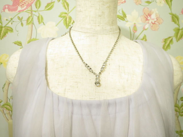 ao_nr_necklace_015