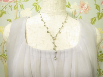 ao_nr_necklace_016