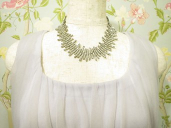 ao_nr_necklace_017
